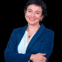Dr Natalia Caycedo