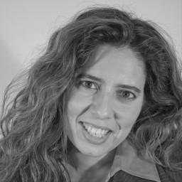 Dr. Maria Luisa Gomez Jiménez