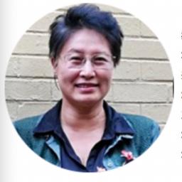 Dr HAO Yeli