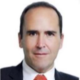 Miguel Ángel Margain