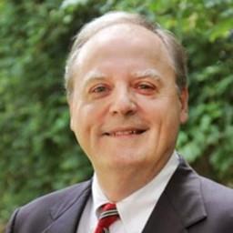 Dr. Cleave Ham