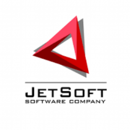 JetSoft