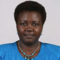 Catherine Masinde