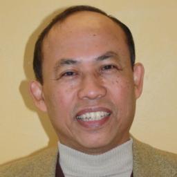 Darwis Khudori