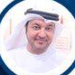 د. جمال السعيد