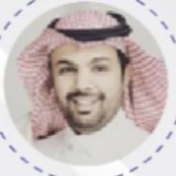 م. خالد العنزي
