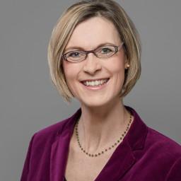 Dr. Anke Bösel