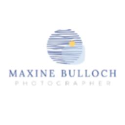 Maxine Bulloch Photography