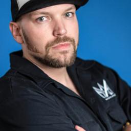 Cody Iverson