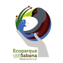 Ecoparque Sabana