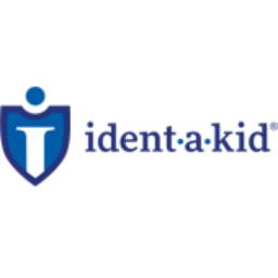 IdentaKid