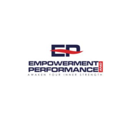 Empowerment and Performance Coaching