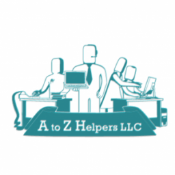 A to Z Helpers