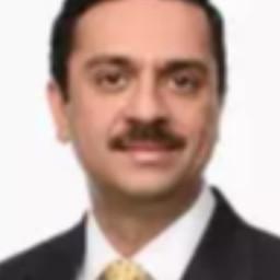 Sriniketh Chakravarthy