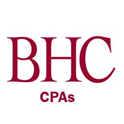 Brooks Harrison & Cayer, LLC