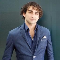 Vittorio Cioe