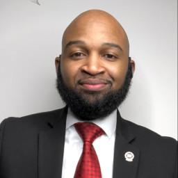 Dr. Lamar J. White