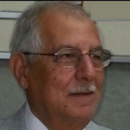 Rafik Shalaby