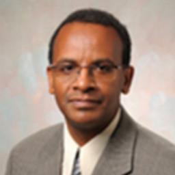 Prof. Mesfin Tsige