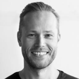 Håvard Vasshaug