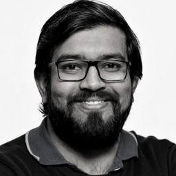 Sulalit Bandyopadhyay