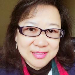 Erliana Ouyang