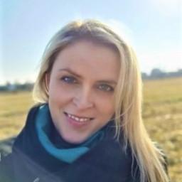 Petra Blažková