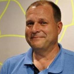 Tomáš Andrejsek, předseda představenstva CZGBC