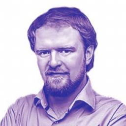 Lukas Mehnert, Smartlook