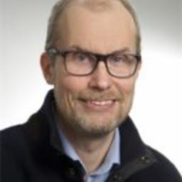 Heikki Hyöty