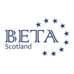 BETA Scotland