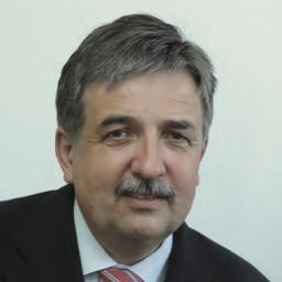 Ing. Pavel Štorkán