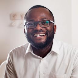 Dr. Kofi Asare-Addo