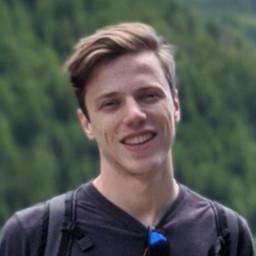 Matthew Primeau | Speaker