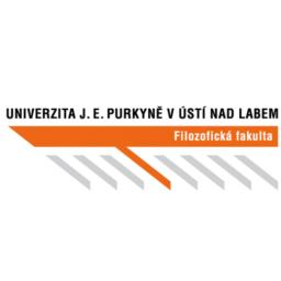 Filozofická fakulta (FF)