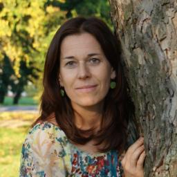 Erika Bíliková