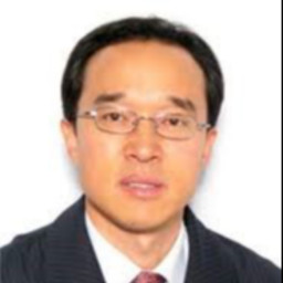 Zou Chuanming