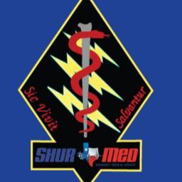 ShurMed EMS