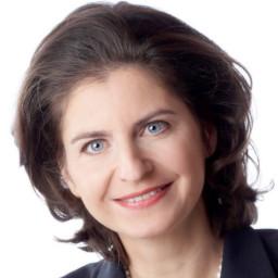 Tanja Schlesinger