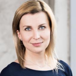 Eliška Strejčková