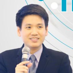 Asst.Prof.Dr.OPHAT KAOSAIYAPORN