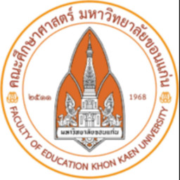 Faculty of Education, Khon Kaen University