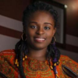 Rosemond Mensah