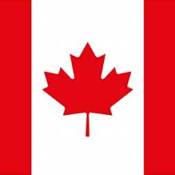 Deliberative Democracy in Canada