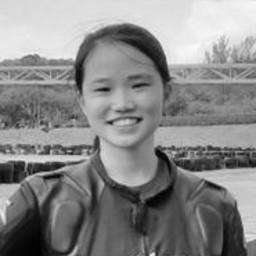 Lim Jun Ni