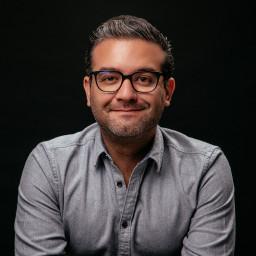 Mike Hernández