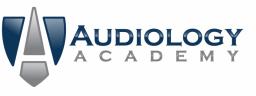Audiology Academy