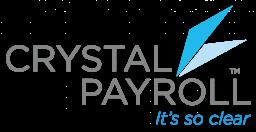 Crystal Payroll