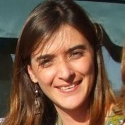 Milenka Vukovic