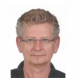 Erwin Werner